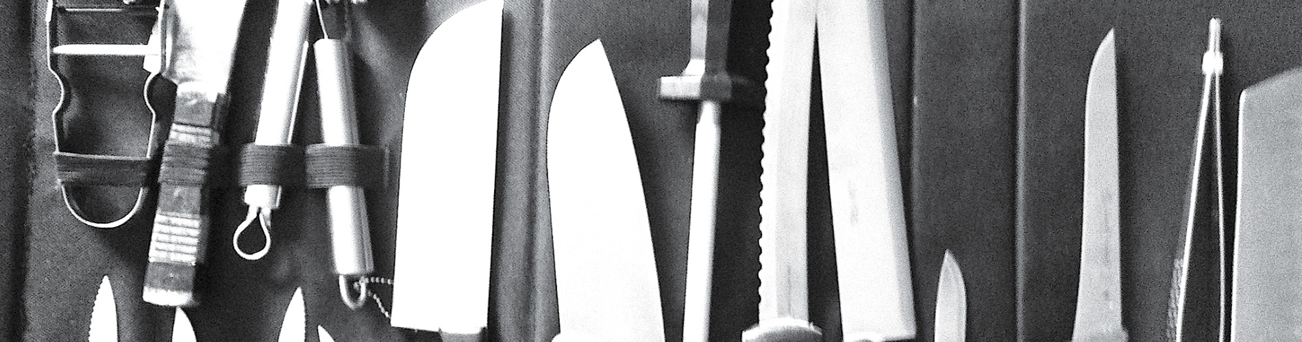 coltelli carlo olivari