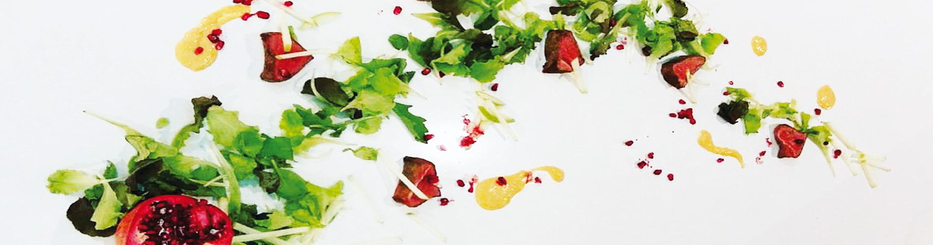chef carlo olivari renoir